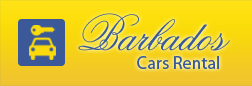 Barbados Cars Rental